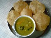Puri Saagu